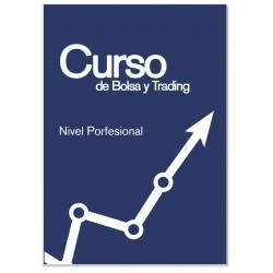 Curso de Bolsa y Trading Online | Nivel Profesional