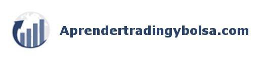 Aprender Trading y Bolsa